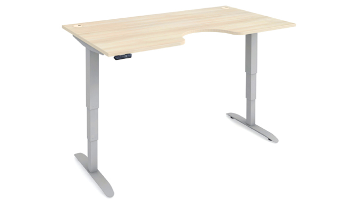 MOTION ERGO Adjustable Hight Desks