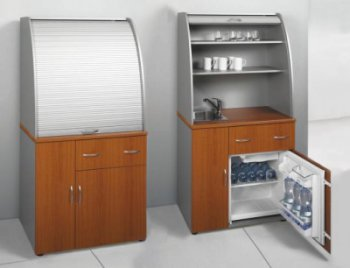 Image of: Office Kitchens For Pictures Of Coffee Machines In Office Kitchens Inspire