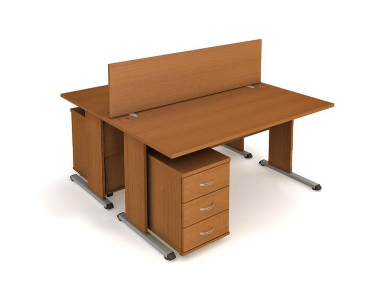 Hobis - PROXY Desks