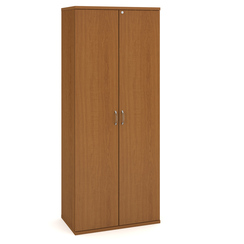 Hobis - STRONG Office Cabinets - SZ 5 80 00