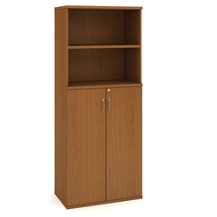 Hobis - STRONG Office Cabinets - SZ 5 80 04
