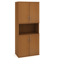 Hobis - STRONG Office Cabinets - SZ 5 80 05