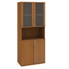 Hobis - STRONG Office Cabinets - SZ 5 80 07
