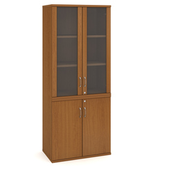 Hobis - STRONG Office Cabinets - SZ 5 80 09