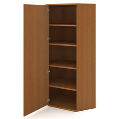 Hobis - STRONG Office Cabinets - SRV 5 01 L