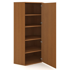 Hobis - STRONG Office Cabinets - SRV 5 01 P