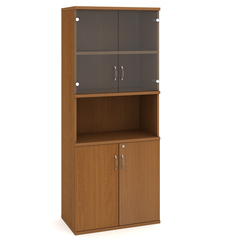 Hobis - STRONG Office Cabinets - SZ 5 80 10