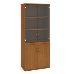 Hobis - STRONG Office Cabinets - SZ 5 80 12