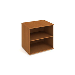 Hobis - Drawer Unit Accessories - SP 80 60 P