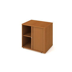 Hobis - Drawer Unit Accessories - SPR 80 60 P P