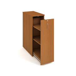 Hobis - Drawer Unit Accessories - SPV 3 P
