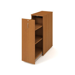 Hobis - Drawer Unit Accessories - SPV 3 L