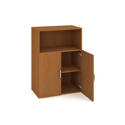 Hobis - DRIVE Office Cabinets - D 3 80 02