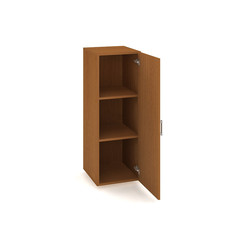 Hobis - DRIVE Office Cabinets - D 3 40 01