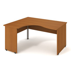 Hobis - GATE Office Desks - GE 2005 P