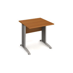 Hobis - CROSS 200 Office Desks - CS 800