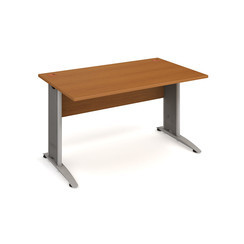 Hobis - CROSS 200 Office Desks - CS 1400