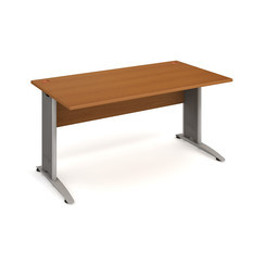 Working desk 160cm - CS 1600