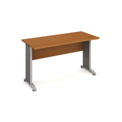 Hobis - CROSS 200 Office Desks - CE 1400