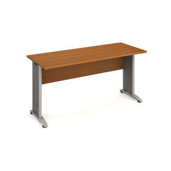 Hobis - CROSS 200 Office Desks - CE 1600