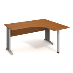 Hobis - CROSS 200 Office Desks - CE 60 L