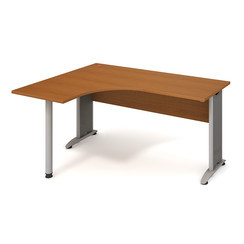 Hobis - CROSS 200 Office Desks - CE 60 P