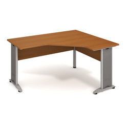 Hobis - CROSS 200 Office Desks - CEV 60 L
