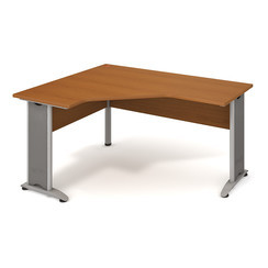 Hobis - CROSS 200 Office Desks - CEV 60 P