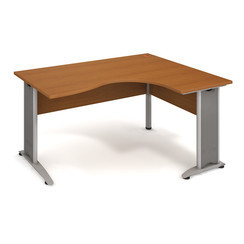 Hobis - CROSS 200 Office Desks - CE 2005 L