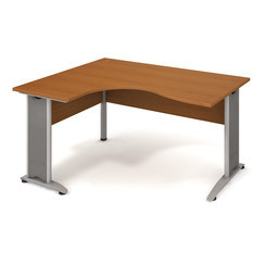 Hobis - CROSS 200 Office Desks - CE 2005 P
