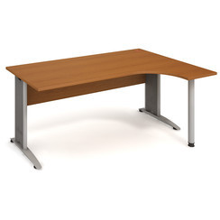 Hobis - CROSS 200 Office Desks - CE 1800 L