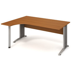 Hobis - CROSS 200 Office Desks - CE 1800 P