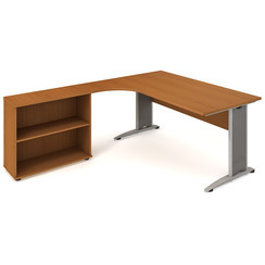 Hobis - CROSS 200 Office Desks - CE 1800 H P