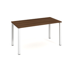Hobis - UNI Office Desks  - US 1400