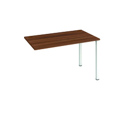 Hobis - UNI Office Desks  - US 1200 R