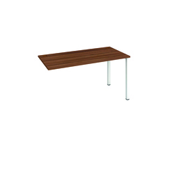 Hobis - UNI Office Desks  - US 1400 R