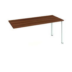 Hobis - UNI Office Desks  - US 1600 R