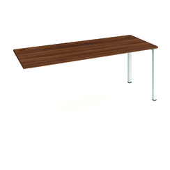 Hobis - UNI Office Desks  - US 1800 R