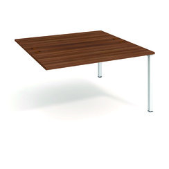 Hobis - UNI Office Desks  - USD 1400 R