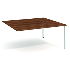 Hobis - UNI Office Desks  - USD 1600 R