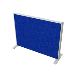 Hobis - Acoustic screen AKUSTIK - TPA S 600 SK 2