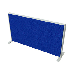 Hobis - Acoustic screen AKUSTIK - TPA S 800 SK 2