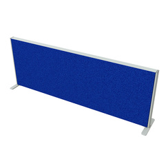 Hobis - Acoustic screen AKUSTIK - TPA S 1200 SK 2