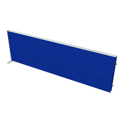 Hobis - Acoustic screen AKUSTIK - TPA S 1400 SK 1