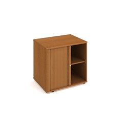 Hobis - Drawer Unit Accessories - SPR 80 60 L N