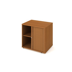 Hobis - Drawer Unit Accessories - SPR 80 60 P N