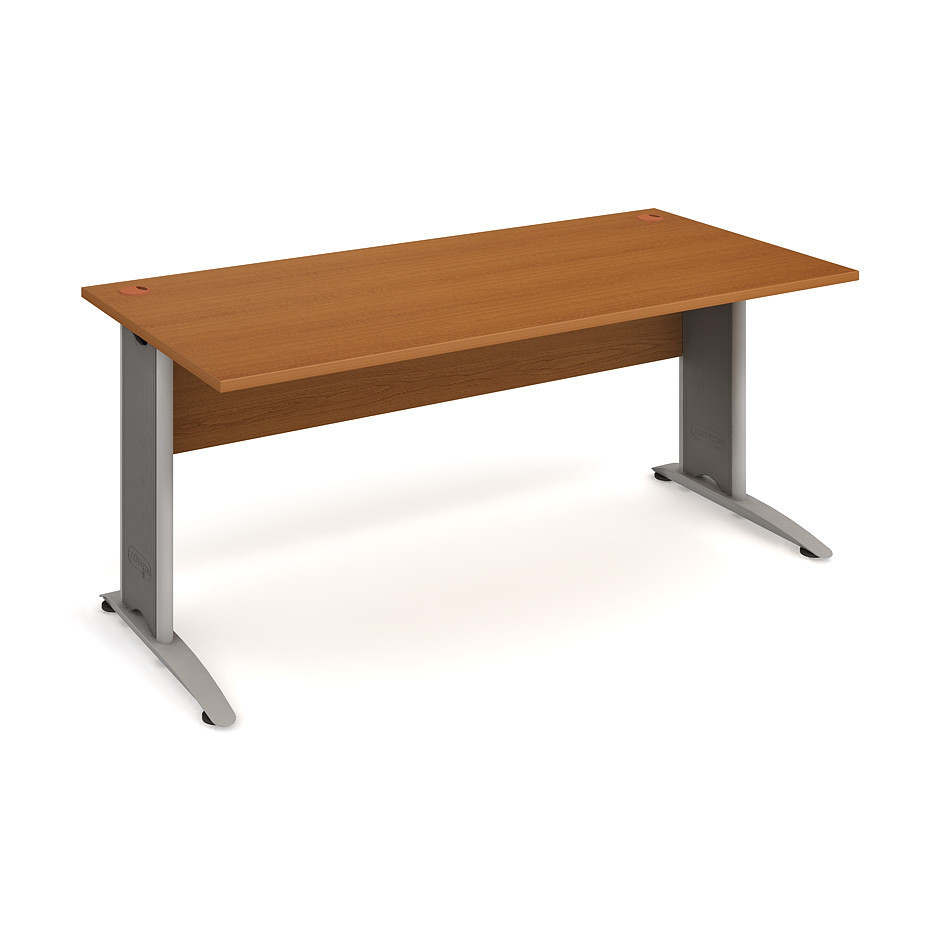 Working desk 180cm - CS 1800