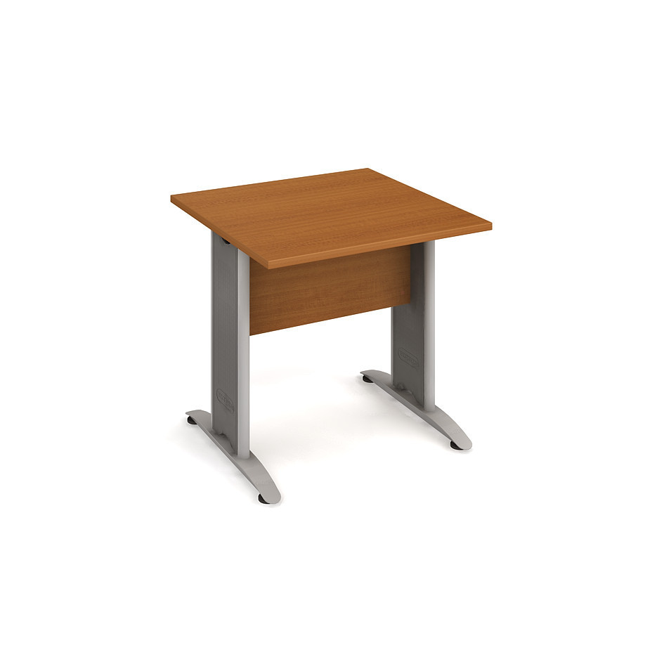Meeting desk 80cm - CJ 800